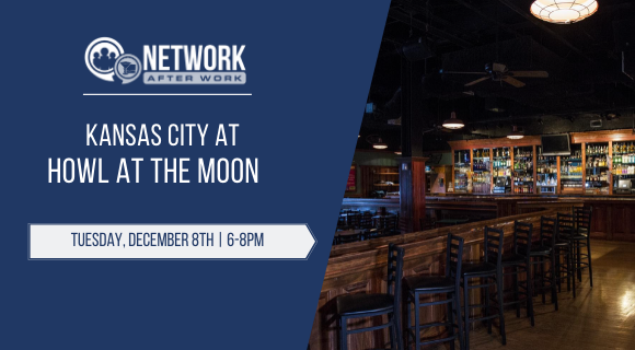 Kansas City Networking Event
