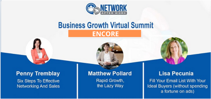 Business Growth Summit